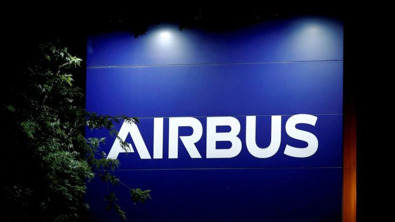 Jet2 eyes switch to Airbus in new plane talks