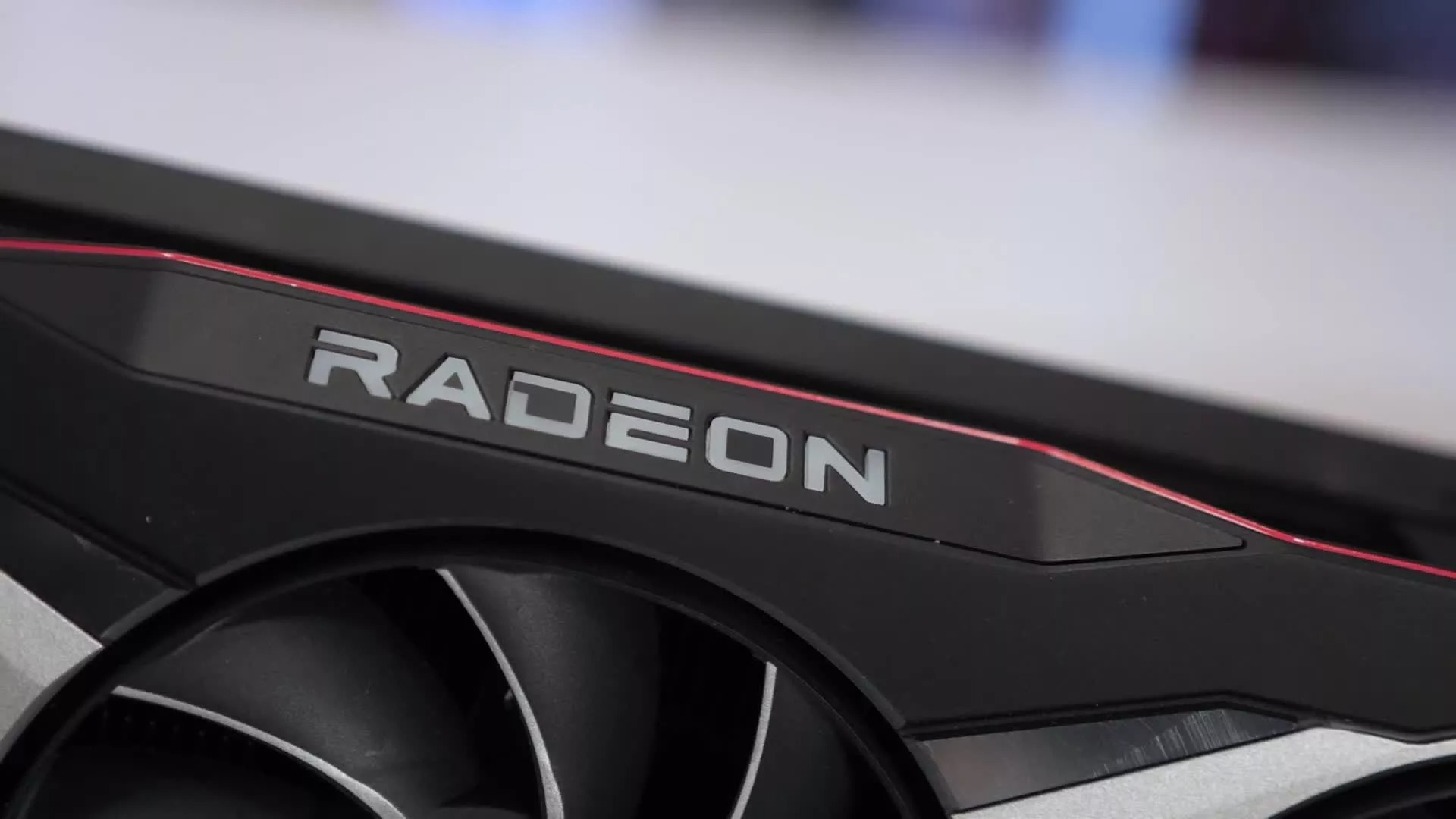 Nvidia's RTX 3090 may have outsold the entire Radeon RX 6000 series combined